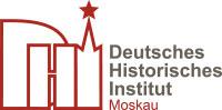 https://www.dhi-moskau.org/fileadmin/templates/dhi-moskau/images/print-logo.jpg
