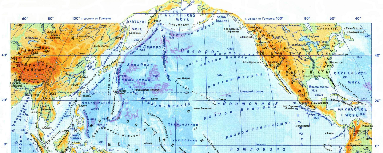 Karte Russland Asien.Russland In Asien Asien In Russland Dhi Moskau